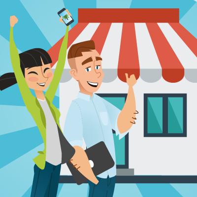 Employe-connecte-commerce-augmente-formation_site2