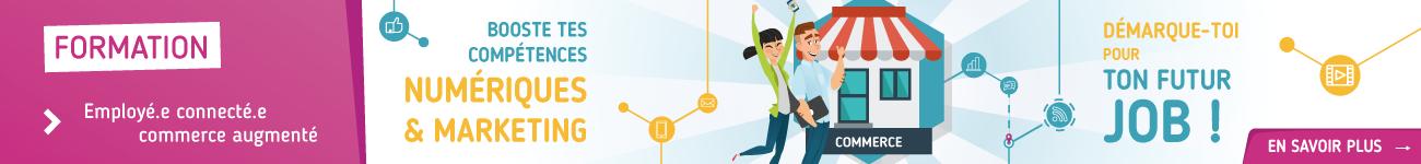 Formation-employe-connecte-commerce-augmente-banner