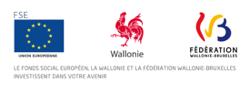 logo-fse-wallonie-fwb