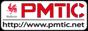 logo-pmtic