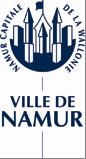 Ville-Namur