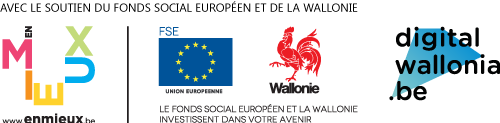 FSE-Wallonie-Digital-Wallonia