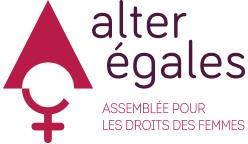 AlterEgales-logo