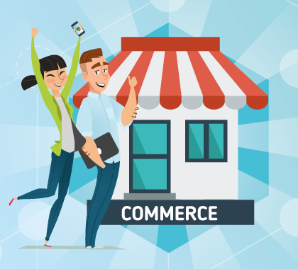 Employe-connecte-commerce-augmente-formation_site