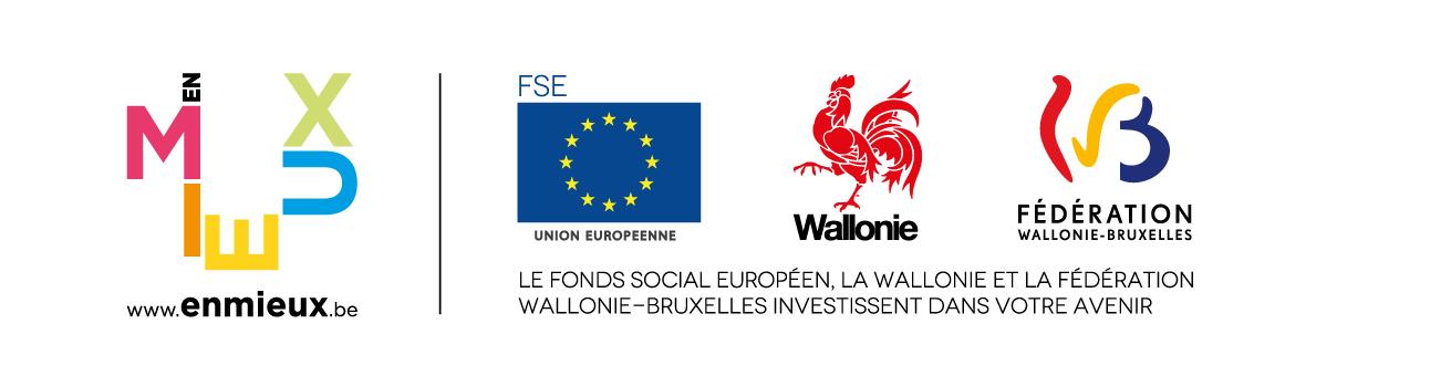 logo_FSE+WAL+FWB