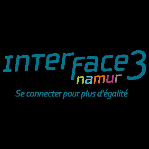 Interface3Namur-logo